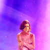 hermionesparkles: (buffy ; willow ; space the body)