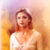 hermionesparkles: (buffy ; buffy ; smokey)