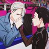 pork_bowl: (ring kiss)
