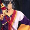 uwannagobro: (Master Sword.)