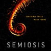 mount_oregano: novel cover art (Semiosis)