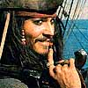 lizziebelle: (Captain Jack)