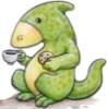 benlehman: (Tea)