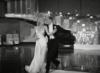 sartorias: Astaire (Astaire)