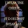 matt1993: (cheese man)