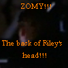 matt1993: (back of riley's head)