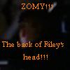 matt1993: (back of riley's head)