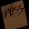 matt1993: (pass)