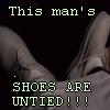 matt1993: (xhoe-files)