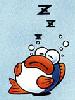 matt1993: (rip van fish)