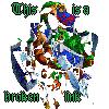 matt1993: (broken link)
