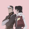 sheithparty: (default, sheith pastel)