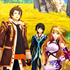 theharlotofferelden: (Tales of Xillia - General)