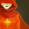 aristh: (HS seer of light)
