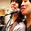 rainbowfied_at: (ryuta/kazuki)