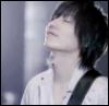 rainbowfied_at: (twitter ryuta)