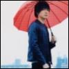 rainbowfied_at: (ryuta)