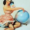 aristh: (pinup globe)