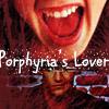 staringiscaring: (Porphyria's Lover)