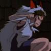 threewolfmoon: (Default)