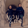 thevictoriandetective: (You & me)