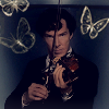 thevictoriandetective: (Butterfly)