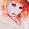 zimena: (Misc - Doll-like woman)
