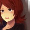 lancessquishy: (uh wait what??, blush)