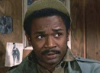 bluebaron: James Kinchloe from Hogan's Heroes with a skeptical look on his face (kinch)