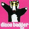 j4: (disco)