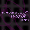 celestineangel: (Kushiel - All knowledge is worth having)