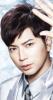 fheby: (Arashi, matsumoto jun)