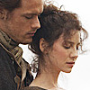 annabeth_roses: (Outlander - C & J beautiful looking down)