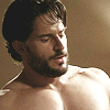 motherfucking_ghost: (obligatory shirtless icon)
