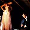 lilly_c: (William & Julia)