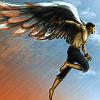 ashes_ascended: (angel flight)
