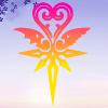 arkadia: (Symbol)