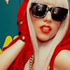 rockinhamburger: (Lady Gaga!!!!!)