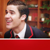 rockinhamburger: (DARREN/BLAINE)