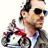 hughville: (Hugh motor bike)