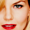 hughville: (Jen closeup w/red lips)