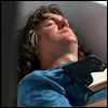 mayjames: (shhh.  sleeping.)