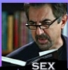 scarlettdream: (teh sex)