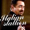 scarlettdream: (the itallian stallion)