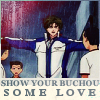 mousapelli: (buchou love)