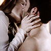 thevulnerability: please do not take (✥ let us be in love tonight)