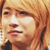 huey_tsai: (aiba smile)