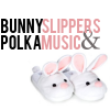 imogeneherdman: (dresden files: bunny and polka)