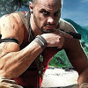 imogeneherdman: (far cry 3: vaas)