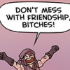 imogeneherdman: (oglaf: friendship)
